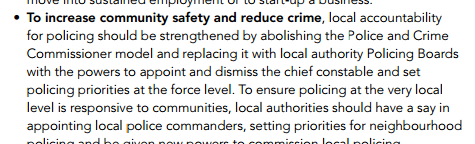 Local Government Innovation Taskforce Report p5