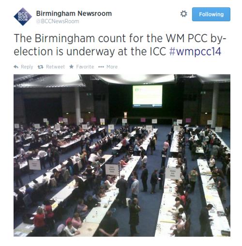 Tweet BirminghamNewsroom 0948