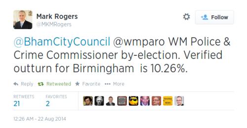 Tweet Mark Rogers 0026